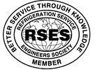 Refrigeration Service Engineering Society