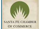 Santa Fe Chamber of Commerce