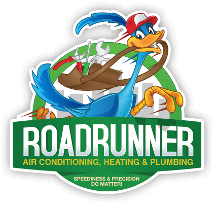 Roadrunner Air Conditioning, Heating & Plumbing