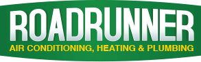 Roadrunner Air Conditioning, Heating & Refrigeration