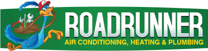 Roadrunner Air Conditioning, Heating & Refrigeration Coupon