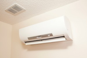 ductless-system-need-repair