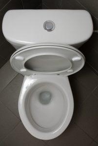 is-your-toilet-running