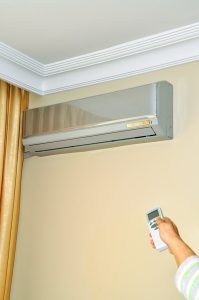 go-ductless-benefit