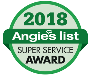 angies-list-2018-super-service-award-logo