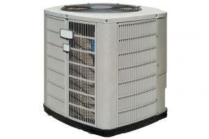 air-conditioner-outdoor-unit